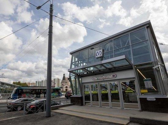 Ростехнадзор разрешил открыть новые станции метро Петербурга