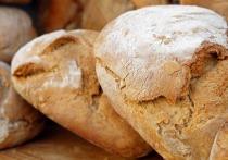 Рубцовский хлебокомбинат снова заработал