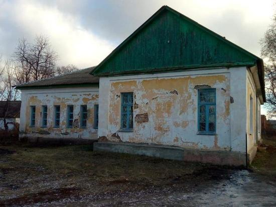 Открой Глазок: как возрождают российскую глубинку на Тамбовщине