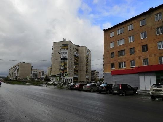 Одной горячей точкой стало меньше: модернизация теплового хозяйства позволила южной части Полевского вовремя войти в отопительный сезон