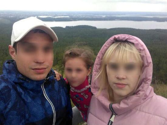В Златоусте муж разослал фото мертвой жены своим друзьям