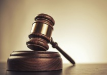 В Брянске осудили грабителя с мачете, напавшего на букмекеров