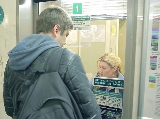 Проезд в общественном транспорте Петербурга подорожает минимум на пять рублей