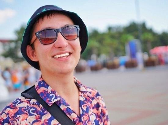 В Ростовской области разыскивают 24-летнего парня