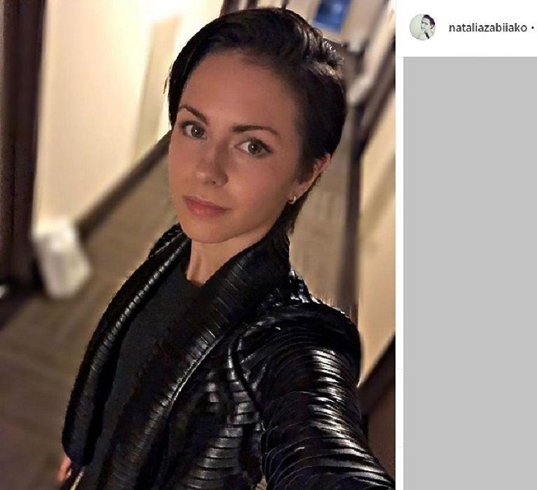 Мы будем скучать: Наталья Забияко прерывает карьеру из-за болезни партнера