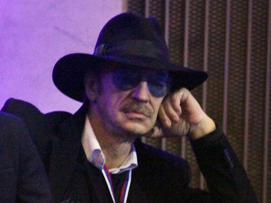 «Дамне на*рать»— Михаил Боярский попался на несоблюдении закона