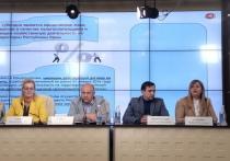 Как в Крыму помогают малому и среднему бизнесу