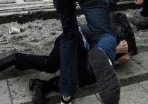 Калмыкия в пятерке регионов с низкой детской преступностью