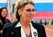 В Бурятии поддержат серебряного призера альтернативной Олимпиады 1984 года