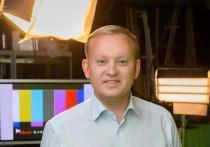 Руководитель холдинга «Сибирская медиагруппа» вошел в топ лучших менеджеров России