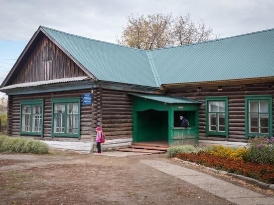 Сделан важный шаг: к строительству школы в Боровихе подключили краевую программу