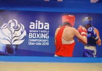 Болеем за наших: на ринг Чемпионата мира по женскому боксу выйдут две спортсменки из Кузбасса
