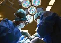 Больного раком дважды вылечили барнаульские онкологи