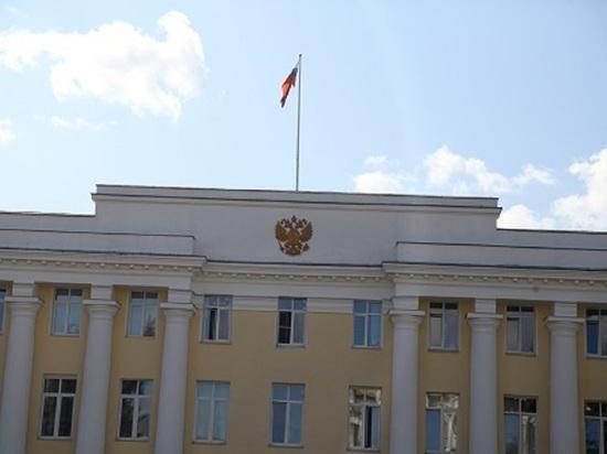 Депутаты Заксобрания спасают клиентов нижегородского банка