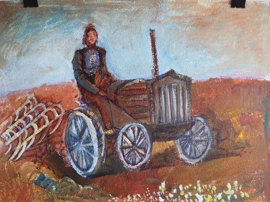 На выставке «Салют Победы» в Твери представят 27 экспозиций из регионов Центрального и Северо-Западного федеральных округов