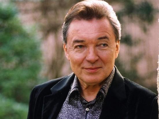 Садальский напомнил, как вдалеком 1972-м встретились Карел Готт иВладимир Высоцкий