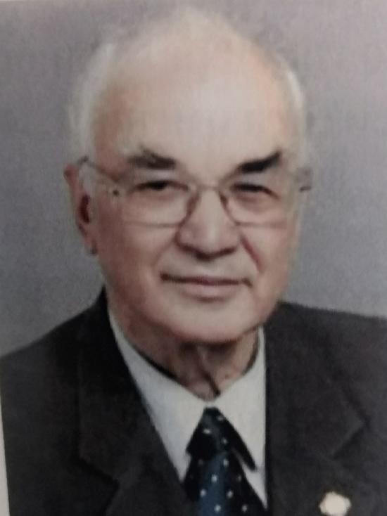Профессор ВГМУ Петр Кошелев: «Страх присутствует у каждого хирурга»