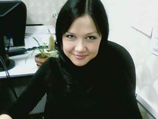 В Москве женщина умерла после пластики груди