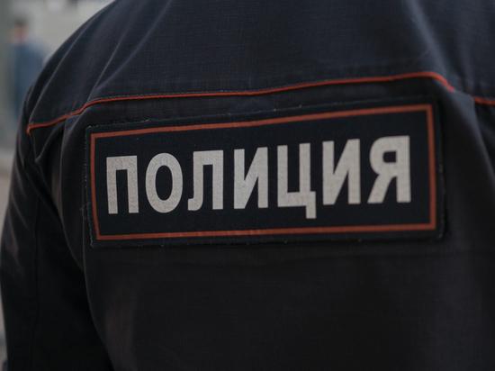 В Петербурге полицейские устроили стрельбу из-за росгвардейцев-взяточников