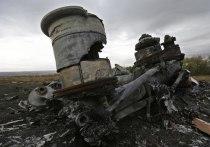 Эксперт оценил предложение голландцев расследовать вину Украины в деле MH-17