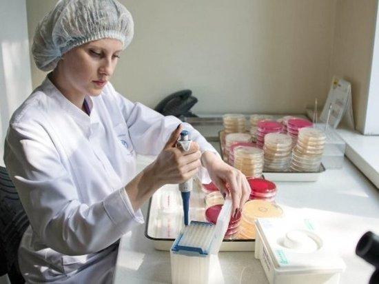 В США научились диагностировать рак на ранних стадиях по анализу крови