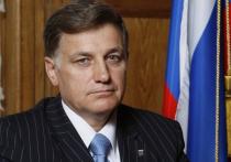 «Зачем теребонить»: спикер заксобрания Петербурга упрекнул оппозицию в неблагодарности