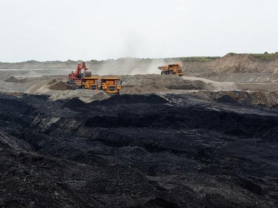 «Русский Уголь» поощряет рационализаторов