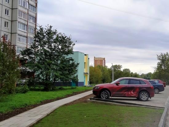Конаковские предприниматели участвуют в общественной жизни города