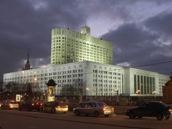 Медведев пошутил с Дутерте про Белый дом