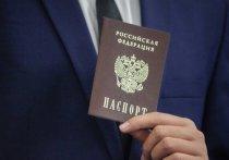 Иностранные слесари, рыбоводы и психиатры смогут получить российское гражданство в упрощенном порядке