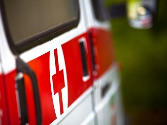 Два человека погибли на дорогах Воронежской области за истекшие сутки