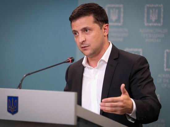 Устоит ли президент Украины под огнем националистов