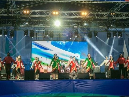 Бакинцев познакомят с культурой Карачаево-Черкесии