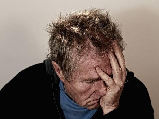 Необычные причины головной боли назвали врачи