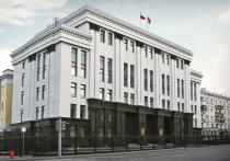 Правительство Челябинской области закупит 25 автомобилей для саммитов ШОС и БРИКС