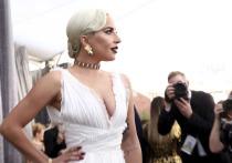 Леди Гага заявила, что назовёт свой альбом именем другой певицы