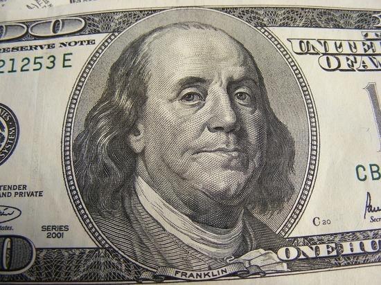Полный карман: мужчины с этими именами всегда при деньгах