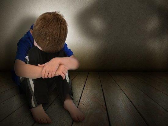 В Белореченске СК проверит сообщения об избиении матерью ребёнка-инвалида
