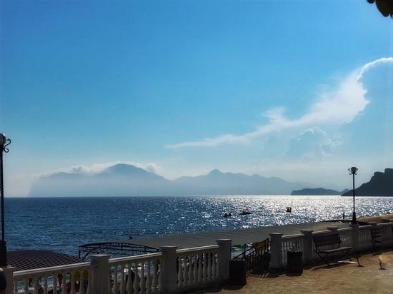 Для малых отелей и гостевых домов Крыма введут налоговые каникулы