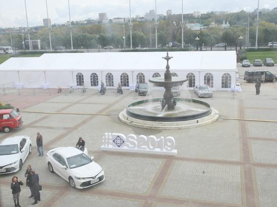 """Нижегородская область готовится к """"цифровизации"""""""