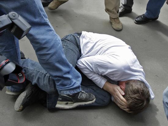 В Москве старшеклассники заставляли малолеток драться ради денег