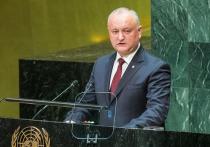 Как сохранить военный нейтралитет Республики Молдова