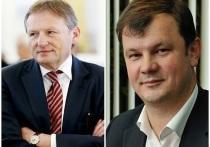 Омбудсмен Борис Титов направил президенту России просьбу о проверке дела Сергея Осипова