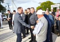 Ион Чебан: Кишинев должен стать Европейской столицей