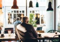 Алтайский край занял первое место по количеству больных пенсионеров