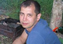 Муж башкирской кассирши Хайруллиной рассказал, куда потратил похищенные деньги