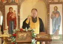 Священник из Барнаула стал видеоблогером