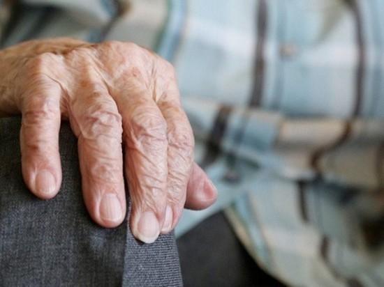 92-летний ивановец лишился 175 тысяч рублей