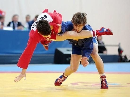 На Алтае уволили тренера, возившего за свой счет детей на соревнования