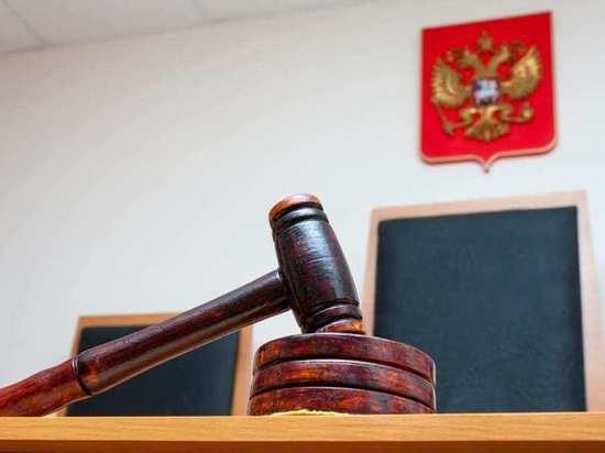 В Воронежской области многодетная мать осуждена за финансирование терроризма